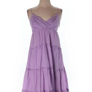 United Colors Of Benetton Size XS Casual Dress